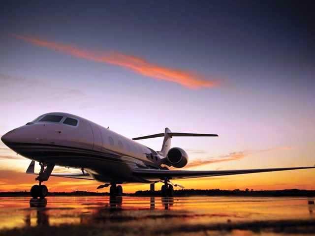 İzmir Havalimanı Araç Kiralama İhtiyaçlarınız