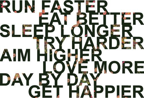 new mottoFit, Remember This, Quotes, Motivation, Life Mottos, Life Goals, Try Harder, Running Faster, New Years
