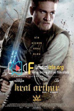 Kral Arthur: Kılıç Efsanesi Türkçe Dublaj Full izle | Kral Arthur: Kılıç Efsanesi Türkçe Dublaj Full izle Tek Part izleme seçenekleriyle karşınızda sizlerin beğenisine sunuyoruz