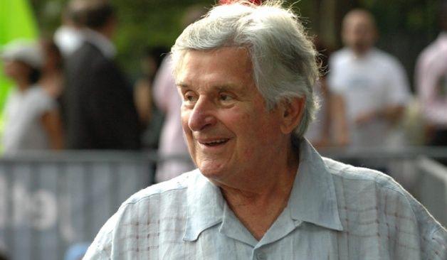 Sid Bernstein, primer promotor de los conciertos de los Beatles en EE.UU, fallece a los 95 años