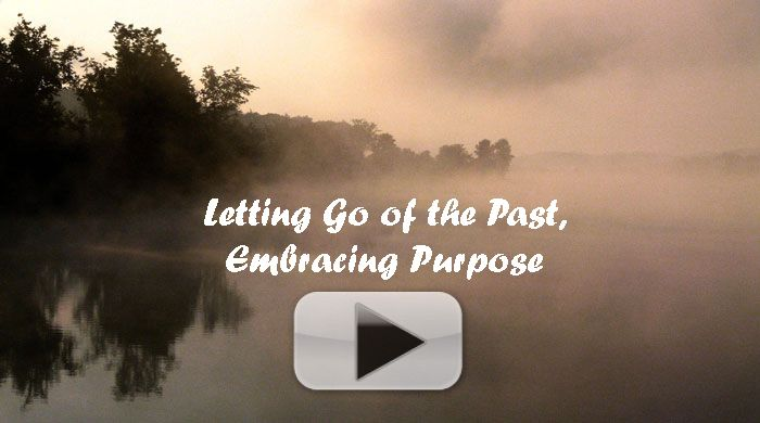 Letting Go of the Past, Embracing Purpose — Tami Brady | Transition-Empowerment Coaching