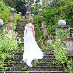 Thinking of getting married in Ireland? Check out these unique ceremony venues!