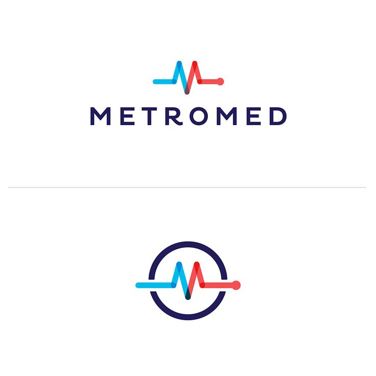 MetroMed by Yossi Belkin