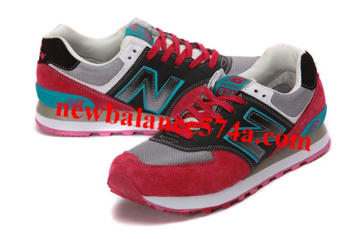 New Balance ML574NMA