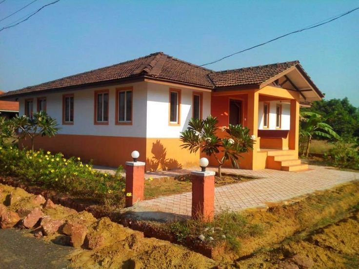 Property in Malvan, Sindhudurg - Real Estate / Property for sale in Malvan, Sindhudurg
