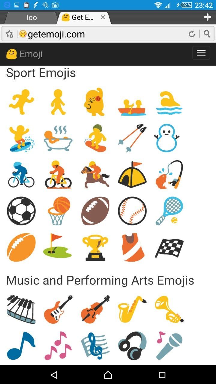 Microsoft emoji list emojistwitter emoji list emojis - Cool Http Getemoji Com Copy And Paste C P Emoji No Apps Required All Emojis Above Are Supported On Ios Android Os X Windows And Windows