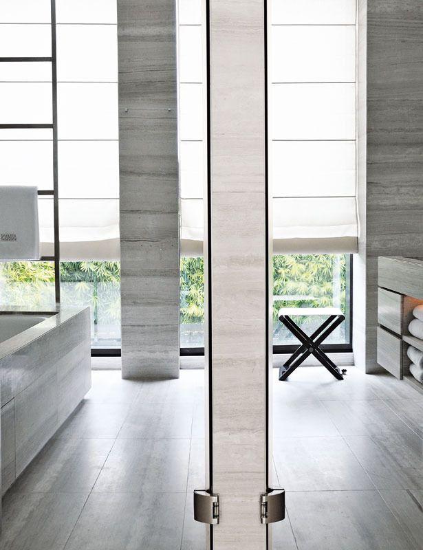 Armani Milan_bathroom