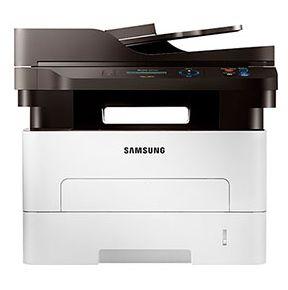 Samsung SL-M2875DW Driver Download | Kumpul Drivers