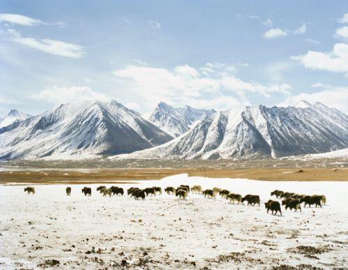 mpdrolet:   Wakhan Corridor Afghanistan Frédéric Lagrange