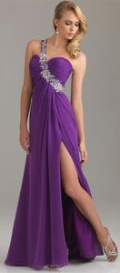 latest matric farewell dresses for short girls - Google Search