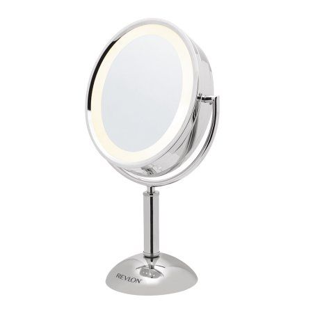 Beauty Lighted Vanity Mirror Mirror Mirror With Lights
