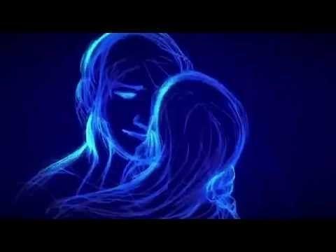 Uno de los vídeos más bellos y románticos que habrás visto en tu vida - YouTube