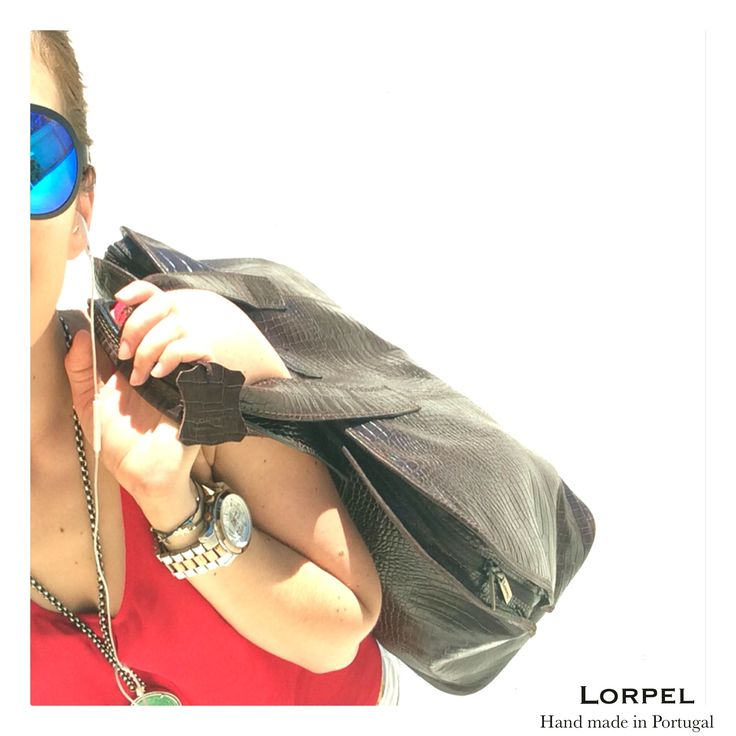 Bag for life by Lorpel   #truelove#lorpelforlife#lorpel#handmadeinPortugal