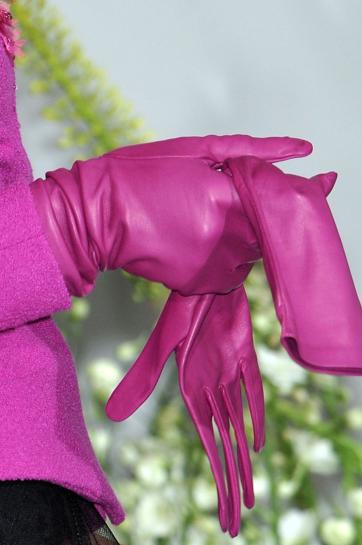 Meer dan 1000 ideeën over roze accessoires op pinterest   betsey ...