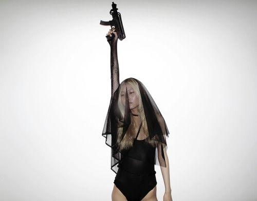 "averaris:  """" Daul Kim photographed by Kate Bellm  "" """