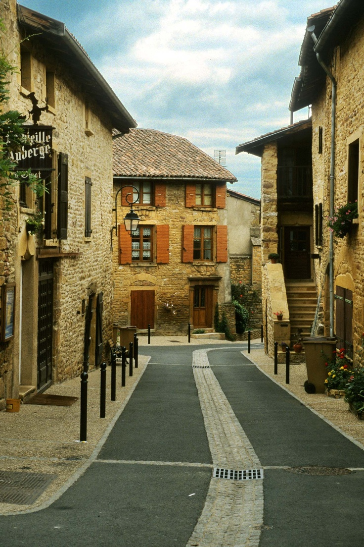 The 5 Largest Cities in France - great places to visit