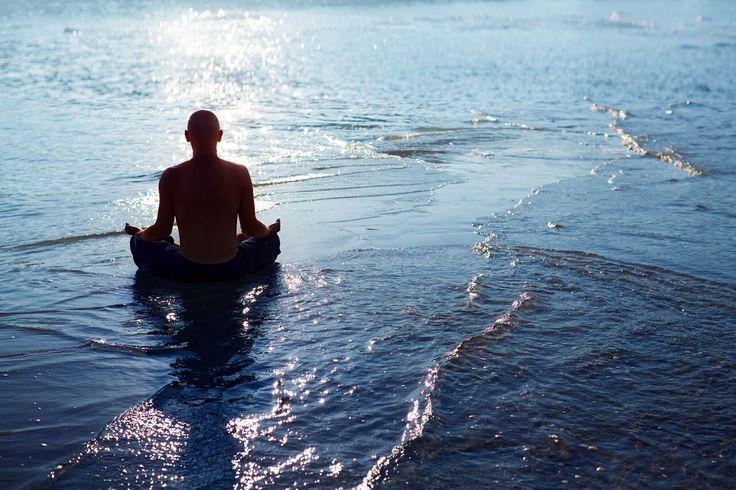 Sometimes, simply by sitting, the soul collects wisdom.  #meditation #meditations #awakening #awareness #consciousness #spiritual #spirituality  #awareness #awakening #consciousness #wisdom #powerthoughtsmeditationclub