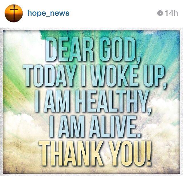 Quote by (instagram: hope_news) #hopenews #hope_news #taniaangel #taniaangel95