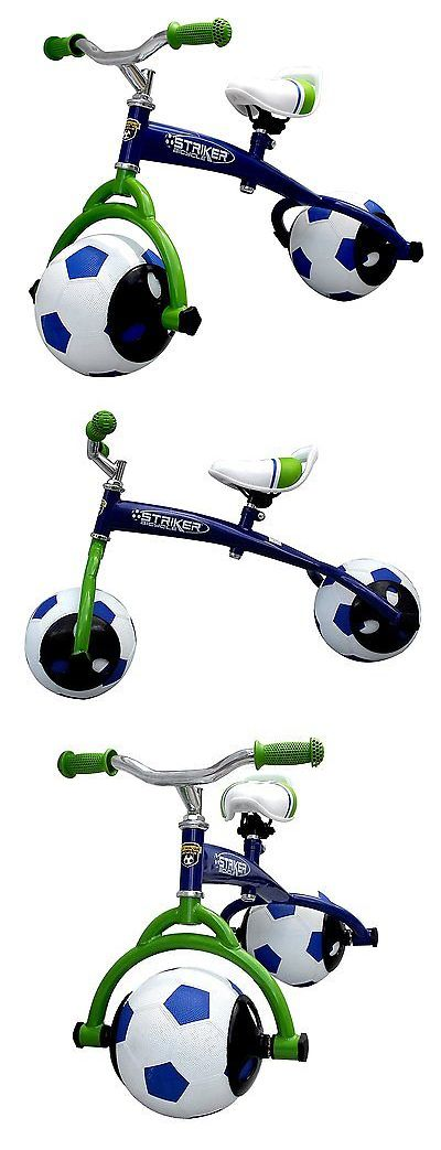 Training Wheels 177839: Striker Balance Bicycle -> BUY IT NOW ONLY: $97.16 on eBay!