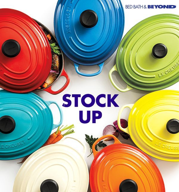 Whether you're simmering, marinating,  poaching, braising or browning, our dutch  oven stockpots are lightweight enough to  easily transfer your meals from the stovetop  to the tabletop.