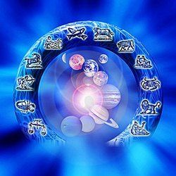 Online Astrology Prediction - ree astrology readings are becoming more and more popular through the years. What was once thought of as a mystical belief is now being proven through science. A Horoscope is based on a twelve month period with each month having a specific name. These are : READ MORE - http://www.astrology-prediction.net/online-astrology-prediction/#