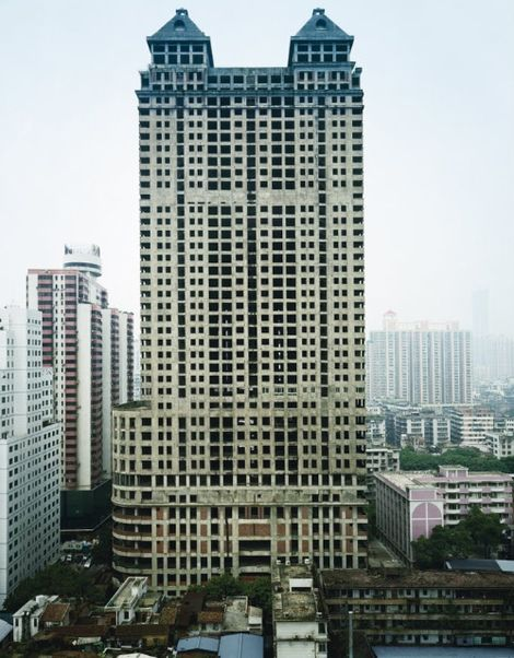 Anothermountainman, Lan wei (2006 - 2009) por anothermountainman (Stanley Wong) on ArtStack #anothermountainman #art
