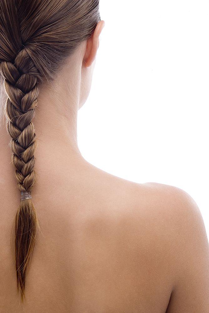 Anticaida de Schwarzkopf BC Hair Activator