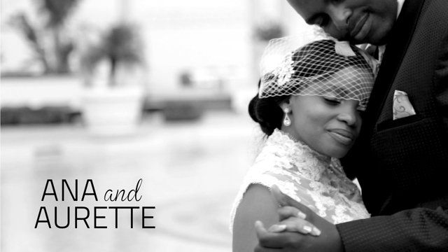 A spectacular wedding in Maputo, Mozambique.    Videography: Hauke Digital Productions   hauke.co.za  Co-ordinator: Weddings by Marius   weddingsbymarius.co.za