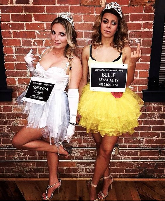 63 Halloween Costumes Ideas for Women and Couples Creative  Unique - creative teenage girl halloween costume ideas
