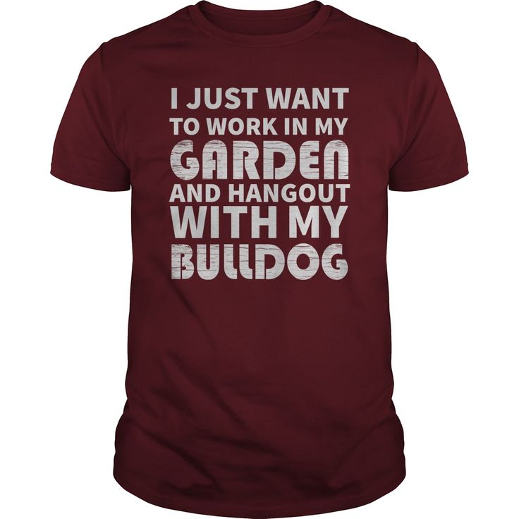 LIMITED EDITION  GARDEN  BULLDOG #gift #ideas #Popular #Everything #Videos #Shop #Animals #pets #Architecture #Art #Cars #motorcycles #Celebrities #DIY #crafts #Design #Education #Entertainment #Food #drink #Gardening #Geek #Hair #beauty #Health #fitness #History #Holidays #events #Home decor #Humor #Illustrations #posters #Kids #parenting #Men #Outdoors #Photography #Products #Quotes #Science #nature #Sports #Tattoos #Technology #Travel #Weddings #Women