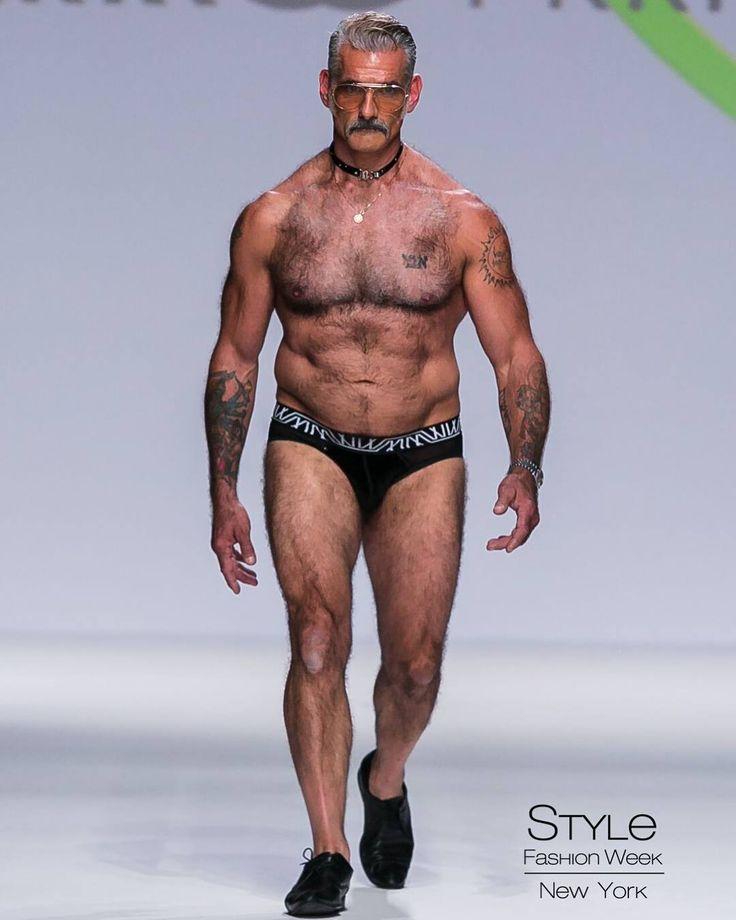 885 Best Bear Daddys Images On Pinterest  Mature Men -7630
