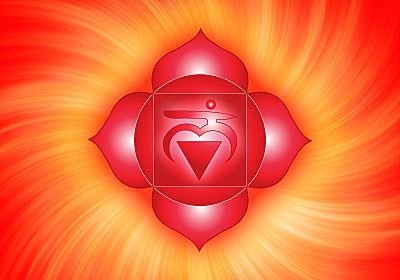 Chakra:Root Quote:I am a divine being of light. I am peaceful protected and secure.Purpose:Survival security stabilityLocation:Base of spineColor:RedElement:EarthSound:C/OohmCrystal:Bloodstone garnet ruby jasperHerbs:Basil cedarwood myrrh patchouli vetiver white fir Underactive Neglecting of self underweight poor discipline/boundaries depression passivity lethargy chronic disorganization fear of change feelings of not belonging Crystal: Bloodstone Garnet Ruby Herbs: Spruce Needle/Leaf Ho…