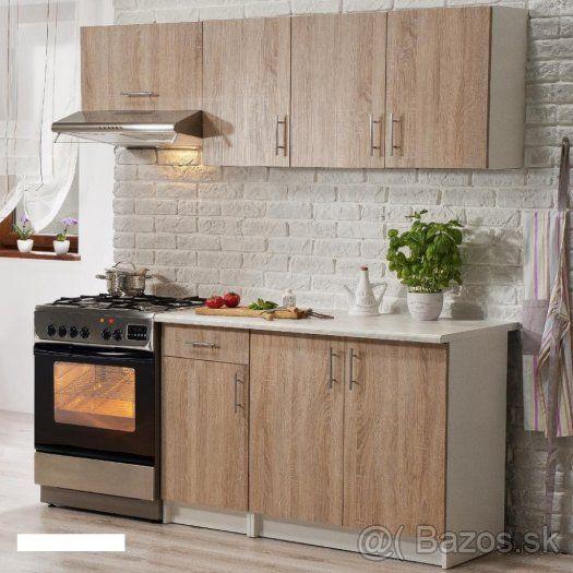 Kuchynska linka 180cm - 1