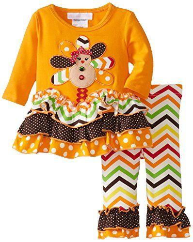 168 Best Girls Dresses With Leggings Images On Pinterest Little