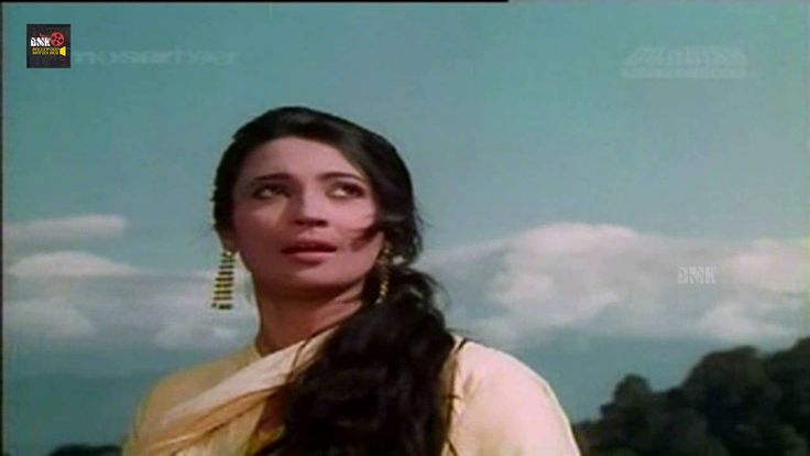 Bollywood Movie Songs | In Baharon Mein Akele Na Video Song | Ashok Kuma...