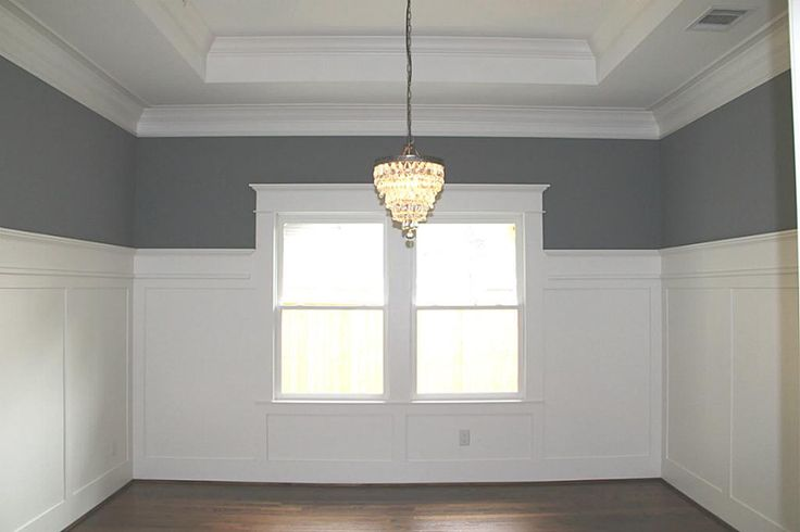 coffered ceiling dining room - Google Search