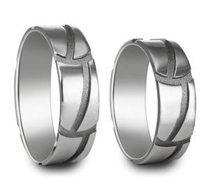ID: MMS 897 Žuto, belo ili roze zlato   Au585 ili Au750 #rings #jewlery #diamonds #gold #weddingrings #weddingjewelry #sayyes #gift #prsten #nakit #zlato #burme #nakit #poklon