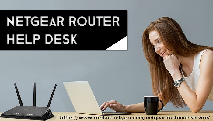 Netgear Modem making buzzing noise: What to do? | Routers Errors