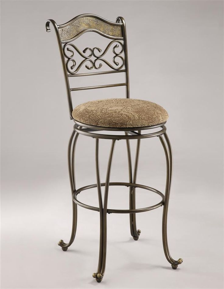 26 Best Bar Stools With Arms Images On Pinterest