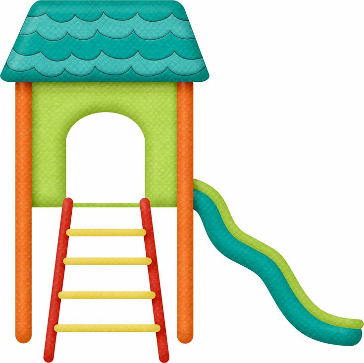 32 best playground images on pinterest toys playgrounds and clip art rh pinterest com playground clipart png playground clip art images