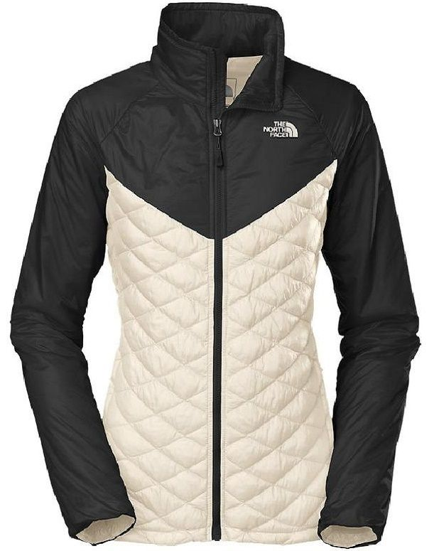 Rocky Mountain Ski and Board - NORTH FACE WOMEN'S THERMOBALL REMIX JACKET, $139.00 (https://shop.rockymountainskiandboard.com/north-face-womens-thermoball-remix-jacket/)