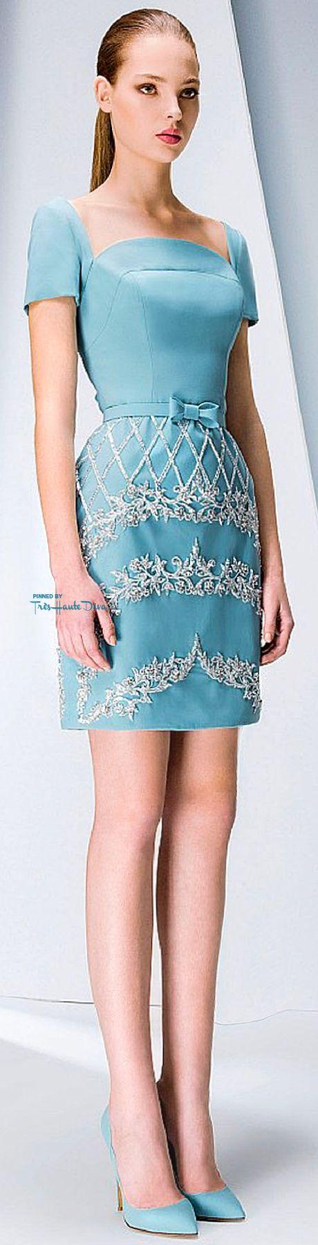917 best Ladies Formal Wear images on Pinterest | Jackets, Bridal ...