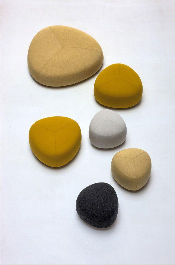 11 Products We Love By Norwegian Designers Anderssen U0026 Voll   Dwell