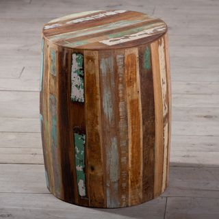 34 best for the home images on pinterest accent tables for Reclaimed wood dc