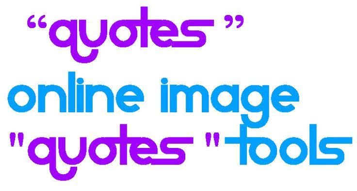 #ImageTools #Quotes
