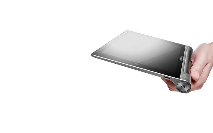 http://lux-case.no/blog/2014/01/20/lenovo-yoga-tablet-8-lop-og-kjop/