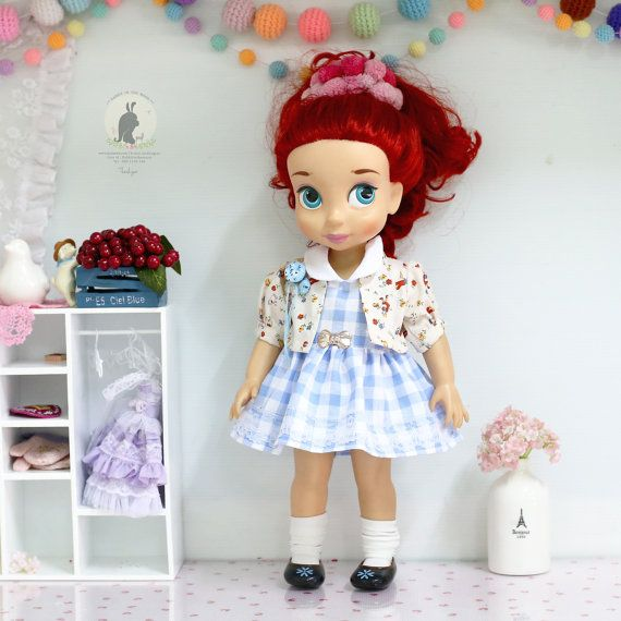 Disney Cindy Toddler Doll H15: 166 Best Images About Dolls On Pinterest