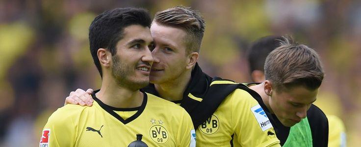 Fußball | Bundesliga | Champions League | Europa League | Ergebnisse | Sport1