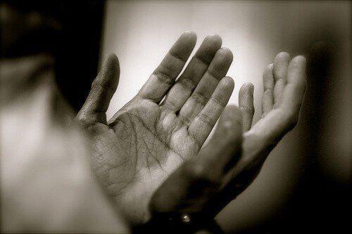 Doa Agar Setiap Urusan Berakhir Dengan Baik