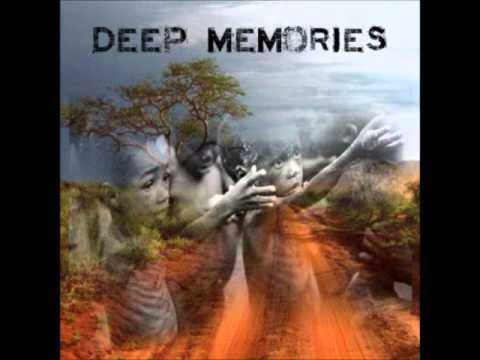 South African Deep House Music - DEEP MEMORIES ft. Lance John by Stephan...